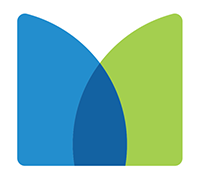 MetLaw Legal Plans logo