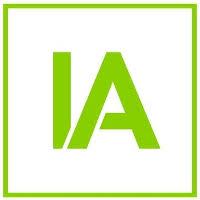 InfoArmor logo